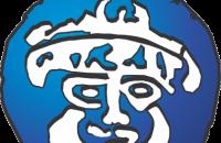 Програма - Струмички карневал 2015